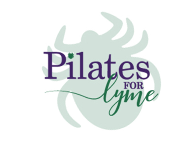 Welcome to Pilates for Lyme Disease!